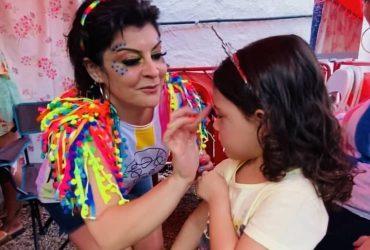 Carnaval - pediatra dá dicas importantes para curtir os blocos e festas com as crianças