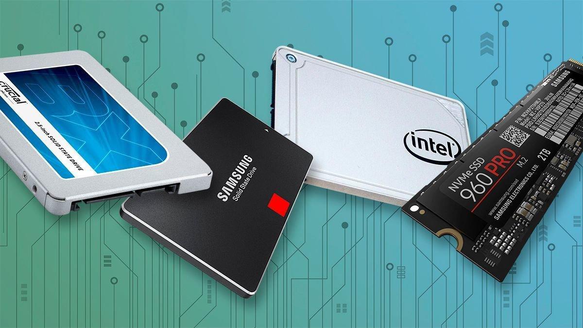 O-que-e-SSD-e-como-escolher-o-melhor-tipo-de-SSD-para-voce