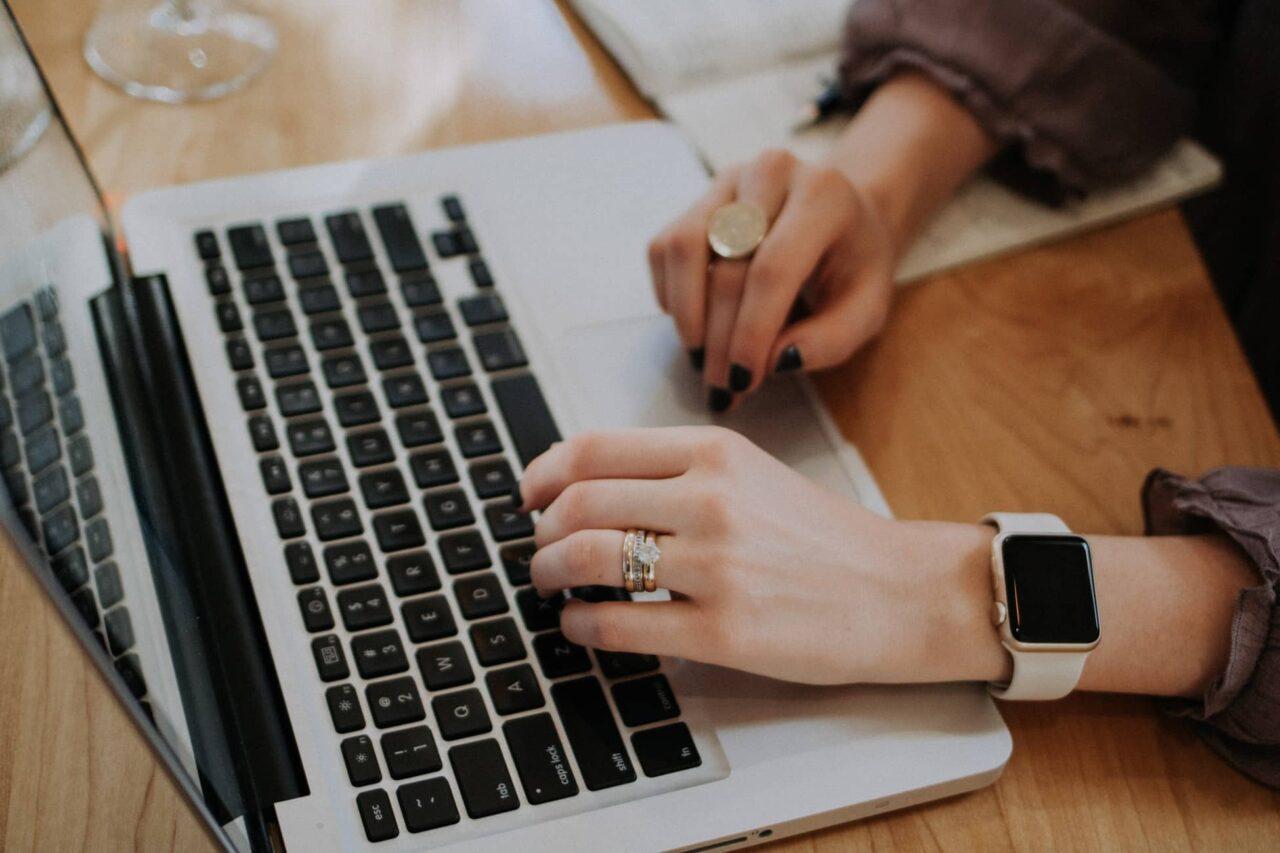 8 Dicas Para Montar Um E-Commerce De Sucesso Em 2021 -4